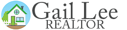 Gail Lee, Realtor Logo